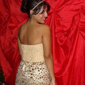 Brisa Gomez