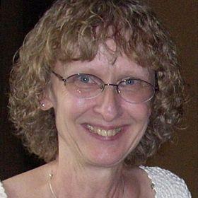 Lynette Stewart