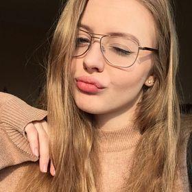 Sophie Brady