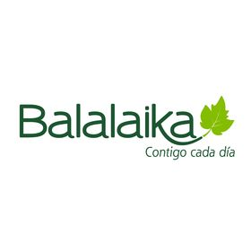 Balalaika Moda