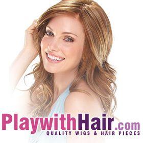PlaywithHair.com.au