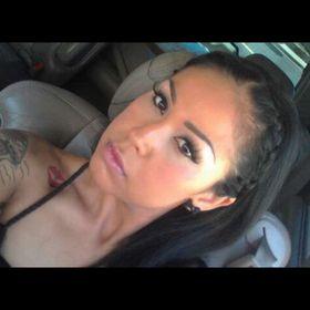 Priscilia Aguiar