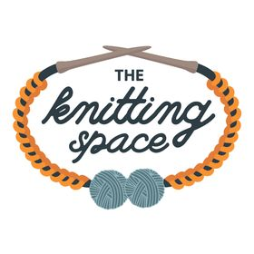 The Knitting Space | Free Knitting Patterns Daily
