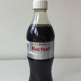 Rachael Coull