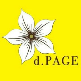 d. Page Brand