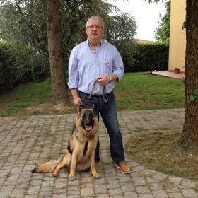 Fabrizio Lenzi