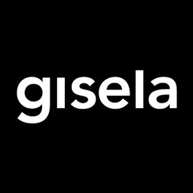 giselaintimates
