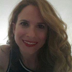 Henar Lozano