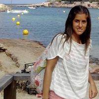 Andrea Basabe