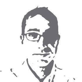 Cory Ferber