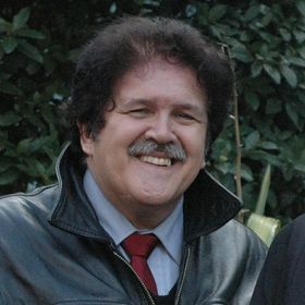 Joseph Saleh