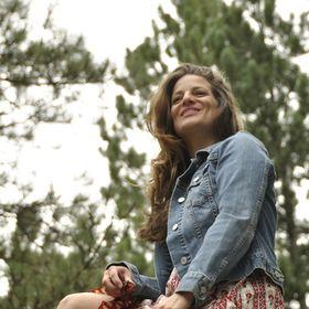 Sarah Ness