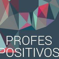 Profes Positivos