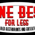 Dine Best