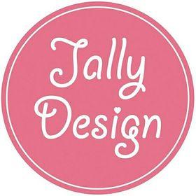 JallyDesign