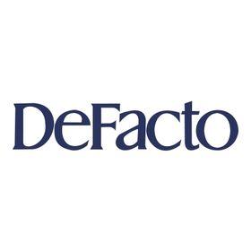 DeFacto Official