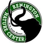 Remington Nature Center