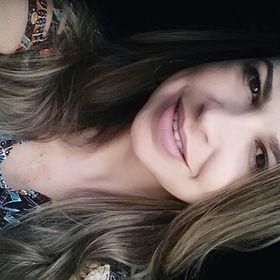 Lucivania Cavalcante