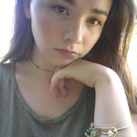 Abby Steffe