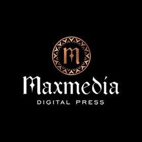 maxmedia nilesh5062 on pinterest pinterest