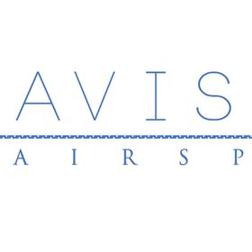 Lavish Hair Spa