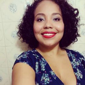 Natalye Alves