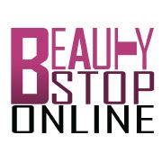 Beauty Stop Online