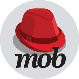 The Mob's Press