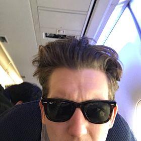 ef313f63f2b Josh Crowder (joshcrowder) on Pinterest