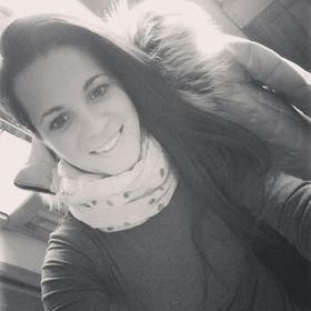 Brigitta Muhel
