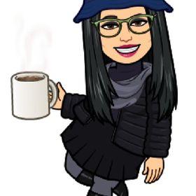 coffeegirl (_)>