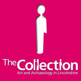 The Collection & Usher Gallery