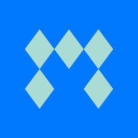 Motley Agency