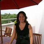 Lorena Patricia Olivares Cantillo