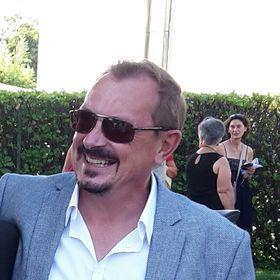 Christophe Fremaux