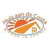 Huis aan de Costa