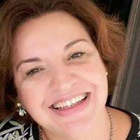 Olga de Pinho