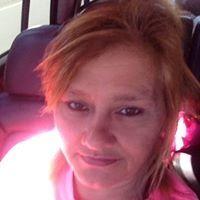 Pam Driskill