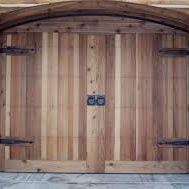 ToronDor Local Garage Doors Company