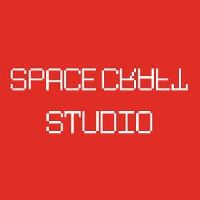 Spacecraft Studio