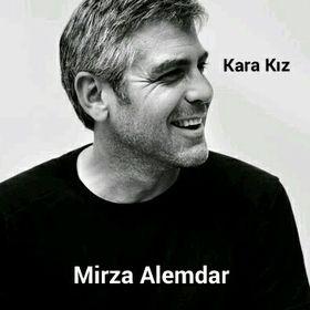 Mirza Aslan