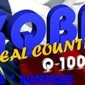 Kqbb RealCountry