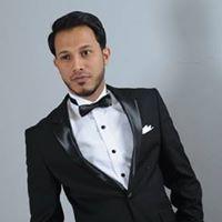 Ubaid Ummer