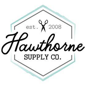 Hawthorne Supply Co.