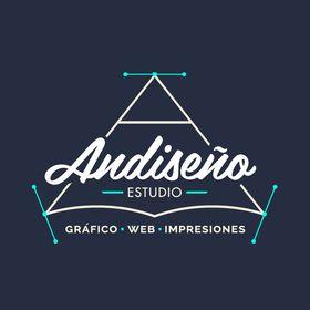 Andiseño Estudio