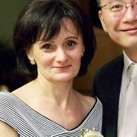 Tünde Szabó