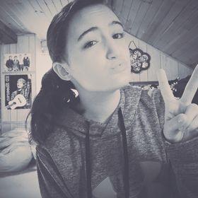 Audrey_Stylesss
