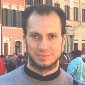 Dario Carotenuto