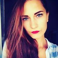 Alexandra Filipan