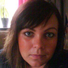Sofi Lindberg
